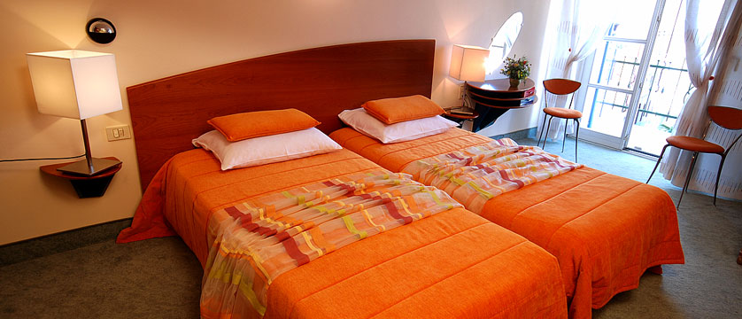 Hotel Tartini, Piran, Slovenia - double room.jpg